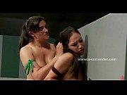 Мастурбация женщин на скрытую камеру смотреть