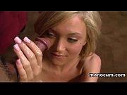 Порно филм толко красиви зрели мамчки