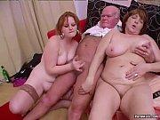 Порно куни с вытекающей спермой