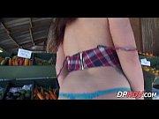 Секс видео толстуха мастурбирует резиновым членом
