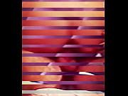 Секс видео оргазм кунилингус