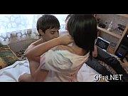Porriga underkläder sawatdee thai massage