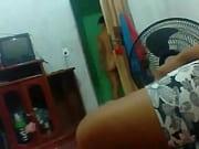 Порнофильм в домашних условиях