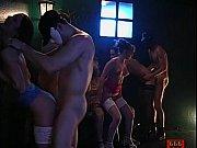 Порно видео с инцест тетей