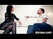 Свадебное видео молодоженов порно