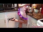 Маладой девчка секс целчка видео прасмотр