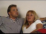 Секс с мачихай пока нет ее мужа