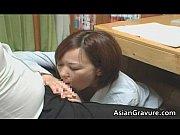 просмотор порно видео как трахаиют толстых женщян