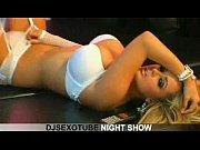 DJ SEXO TUBE - night show 06
