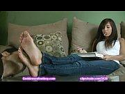 Секс порно лезбианки молодые видео