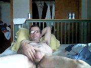 Порно онлайн баба сует себе в жопу симулятор фото 144-950