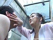 Полнометражные порно фильмы ты морячка я моряк