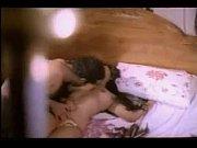 Порно инцест семья видео русское