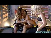 marie luv секс фото и видео