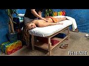 Смотреть русский фильм про девушек проданных в сексуальное рабство