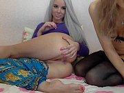 Russian Webcam 3[2] - w...