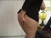 thick mama taking two dicks   pornhub.com