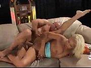 Вдова и следователь порно видео