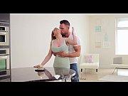 Секс порно гоупавуха полнометражный кино на русском языке