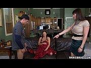 Секс стриптиз на день рождения видео