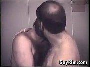 Erotiske nettsider massasje tube
