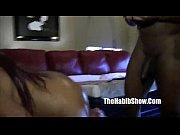 Еро фотки порнозвезды бемби