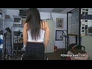 порно с волосатыми писями женщин