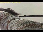 Видео пособие по маструбации для женщин