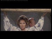 Онлайн видео со зрелой дамой в анал