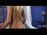 Девушки в мини бикини видео сексвальные девушки попа