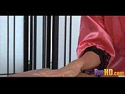 Все порно видео с порно звездой софией мей
