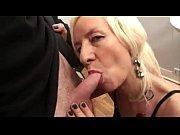 Порно видео симпатичная мулатка