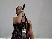 Miss Juggalette Contest 2009