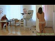 Русские девственницы порно документальные