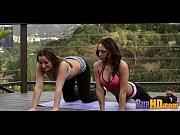 http://img-egc.xvideos.com/videos/thumbs/66/c4/9b/66c49ba030ee29878506fbd5c45c0e32/66c49ba030ee29878506fbd5c45c0e32.7.jpg