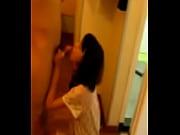 Порно фотки зтелых женщин бальзаковского возраста