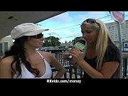 секс порно фото частное видео