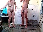 Красивый сэкс лесбиянок соседок
