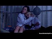Русские порно сказки петр 1