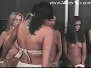 Порно алла из универа сосала