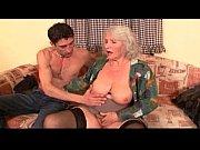 Женский оргазм с выделениями крупным планом видео нарезки