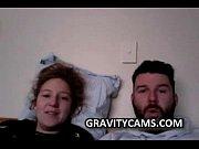 Видео как бабы подмеваютя
