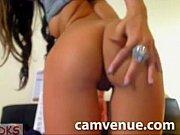Качественное порно видео искать