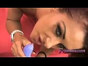 Shebang.TV - Dionne Mendez teasing