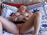 Частное видео мусульманское порно