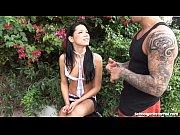 Красивое руское видео лишение девственности