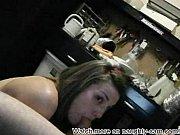 порно с оксаной сппириддоновой
