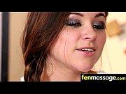 Порно видео онлайн в анал по принуждению