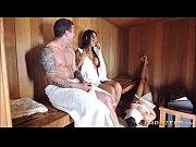Русское свадебное порно в колготках