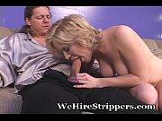 Blondie Gets Her Man